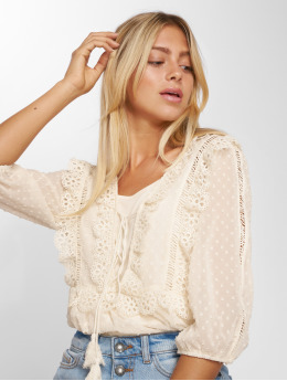 Danity Paris Top Sean beige