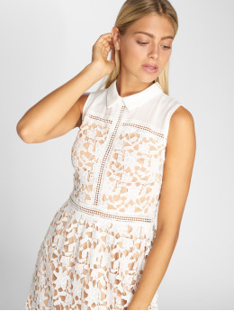 Danity Paris Vestido Nancy blanco