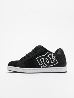 DC Baskets Net noir