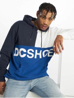 DC Hoody Hambledon PH blauw