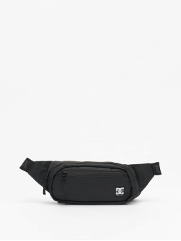 DC Sac Zeke Destroyer noir