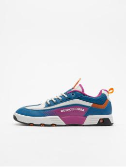 DC sneaker Legacy 98 blauw