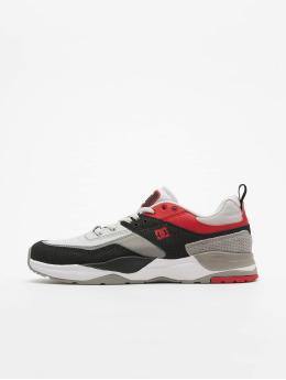 DC Sneaker E.Tribeka schwarz