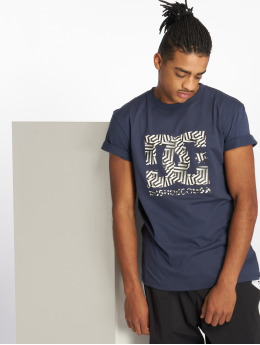 DC T-Shirt Dazzle Star  noir