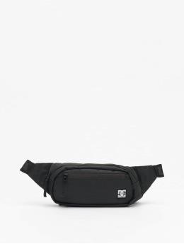 DC Väska Zeke Destroyer svart