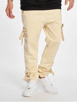 DEF Antifit jeans Lucio beige