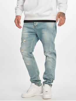 DEF Antifit jeans Alwin blå