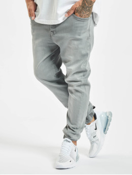 DEF Antifit jeans Jean grå