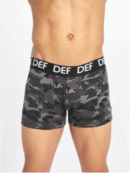 DEF Boxer Dong gris