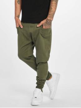 e1c20f9b83 Jogginghosen für Herren online kaufen | DEFSHOP | € 9,99