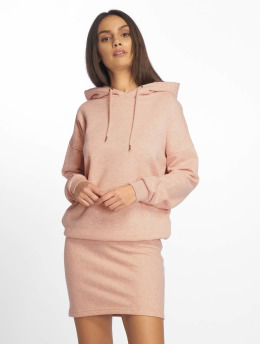 DEF Kleid Kia rosa