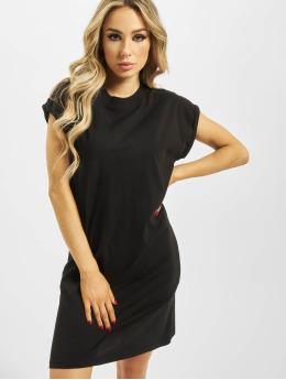 DEF Kleid Oliana schwarz
