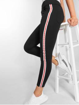 Femme Acheter Leggings Promotion Pas L Cher Defshop thdsrCQ