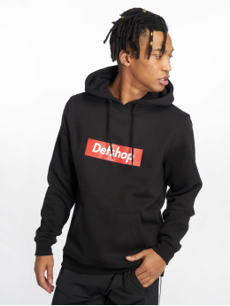DEF MERCH Hoodies Defshop sort