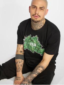 DEF MERCH T-Shirt Merch noir
