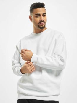 DEF Pullover Hannes  white
