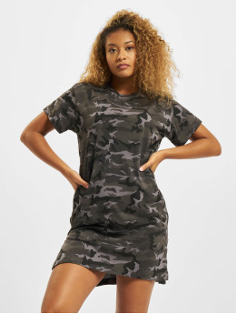 DEF Robe Elin camouflage