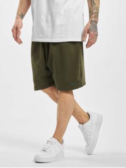 DEF Shorts Bobi  olive