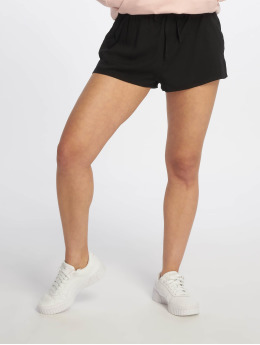 DEF shorts Bea  zwart