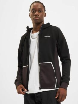 DEF Sports спортивные куртки Vitas черный