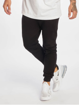 DEF Sweat Pant Jef black