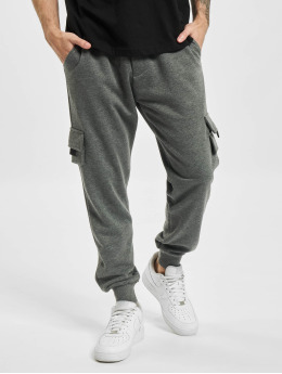 DEF Sweat Pant Fatih grey