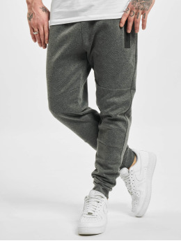 DEF Sweat Pant Julius  grey