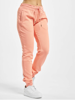 DEF Sweat Pant Chadera rose