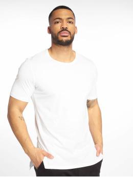 DEF T-paidat Perch valkoinen