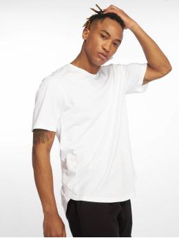 DEF T-shirt Tadpole  bianco