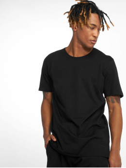 DEF T-Shirt Pike  black