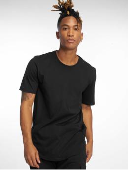 DEF T-shirt Tadpole nero