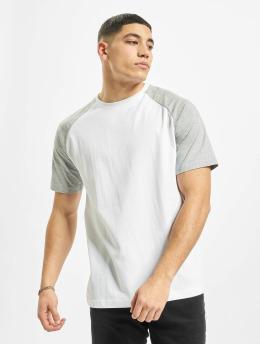 DEF T-shirt Roy vit