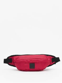 DEF tas Crossbody  rood