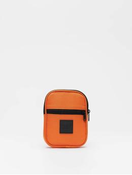 DEF Taske/Sportstaske Classic orange