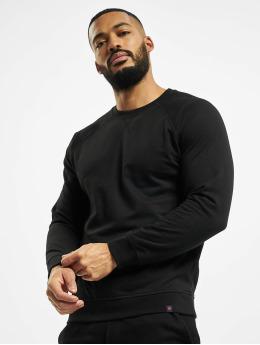 Denim Project Pullover Basic  black