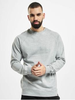 Denim Project Pullover Basic grey