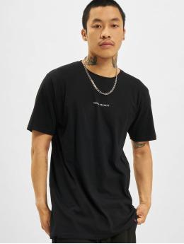 Denim Project T-Shirt Mojo noir