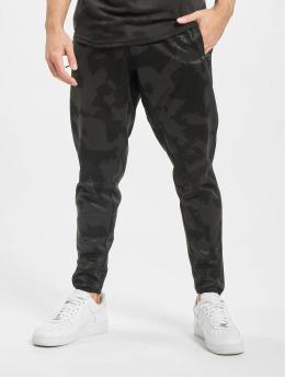 Deus Maximus Pantalones sudadera All Season  camuflaje