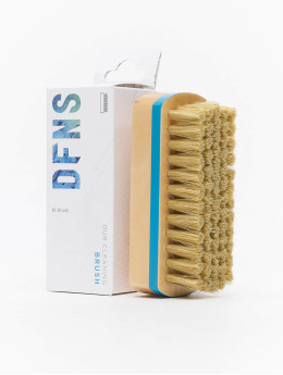 DFNS Productos de limpieza Premium  colorido