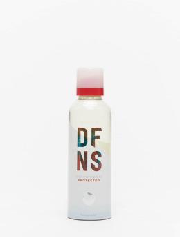 DFNS Produkty do pielęgnacji obuwia Footwear Protector kolorowy