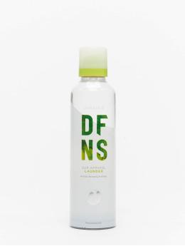 DFNS Verzorgingsproducten Apparel Launder  bont