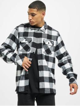 Dickies Рубашка Sacramento  черный