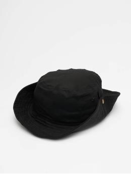 Dickies Шляпа Manhasset Boonie черный