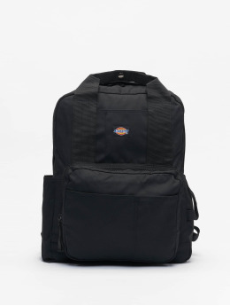Dickies Backpack Lisbon  black