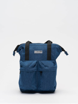 Dickies Backpack Haywood blue