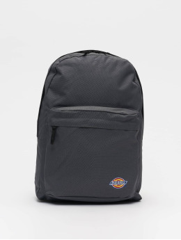 Dickies Backpack Arkville gray