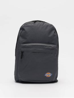 Dickies Backpack Arkville grey