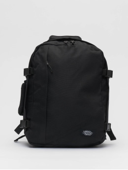 Dickies Bag Bomont black
