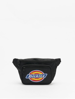 Dickies Bag Harrodsburg  black